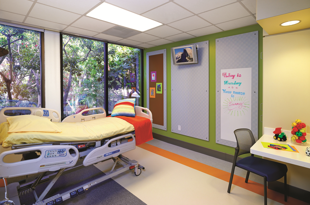miller childrens hospital takes - 1028×679