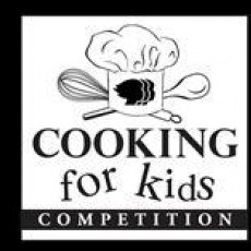 Cooking for Kids Competition