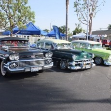 Free Diabetes Family Festival & Car Show