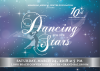 10th Annual Dancing for Our Stars
