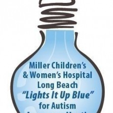 Celebrate Autism Awareness Month