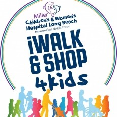 iWalk & Shop 4 Kids